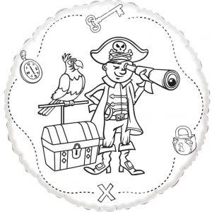 piraat_voor