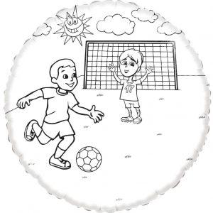 voetbal_voor